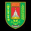 Somokaton